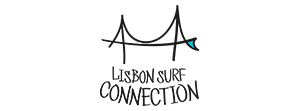 Lisbon Surf Connection