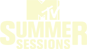 MTV Summer Sessions
